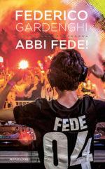 Abbi Fede!