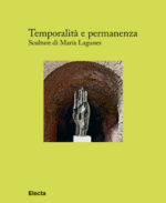 Temporalità e permanenza