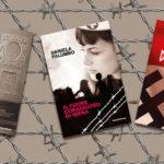 libro olocausto