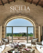 Sicilia. Noto