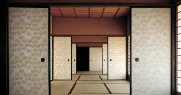Pritzker Prize 2019 a Arata Isozaki, autore per Electaarchitettura del volume sulla Villa di Katsura