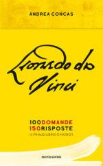È libro d'oro per Iris Ferrari
