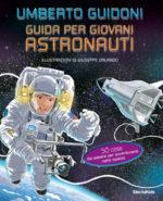 Guida per giovani astronauti