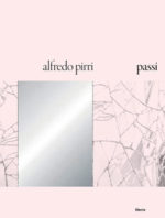 Alfredo Pirri. Passi