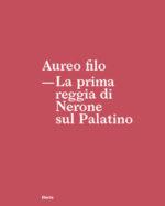 Reggia di Nerone