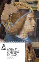 Galleria Regionale di Palazzo Bellomo