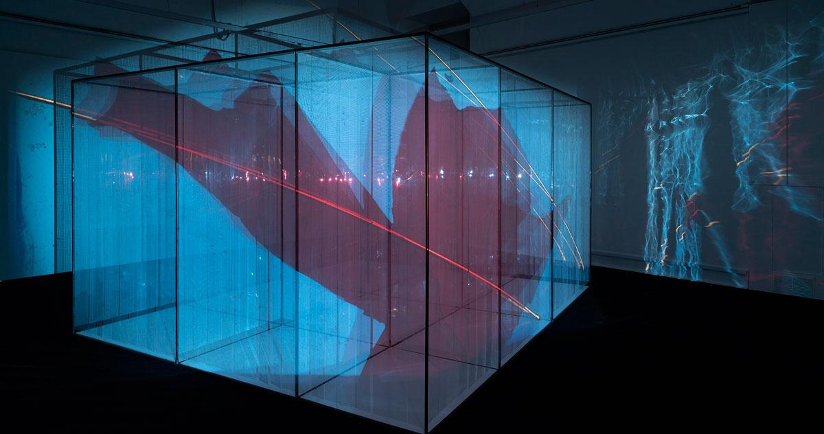 Al museo del Novecento si visita la mostra su Marinella Pirelli e, al bookshop, si celebra il design di Olivetti