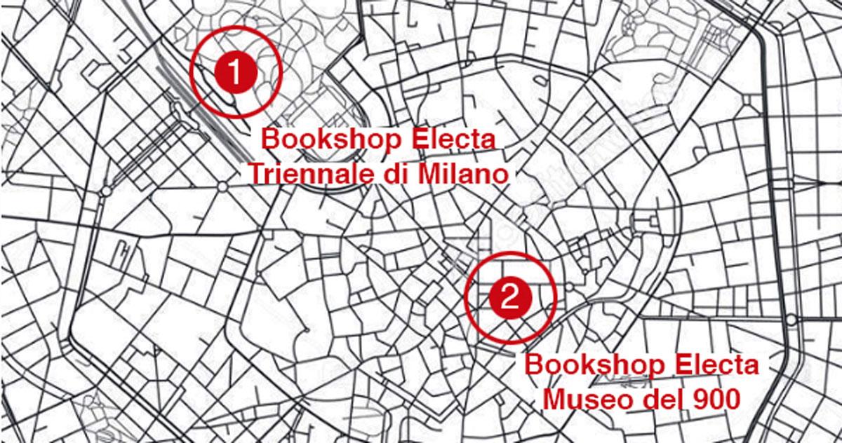 pianta-Milano-con-bookshop-03