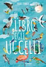 Il libro degli uccelli