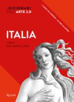 Dizionari dell'arte 2.0. Italia