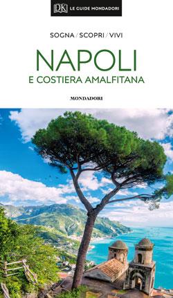 Napoli e costiera amalfitana