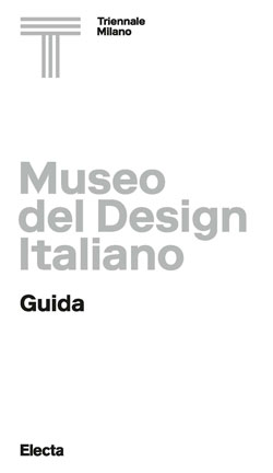 Museo del Design italiano