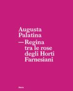 Augusta Palatina