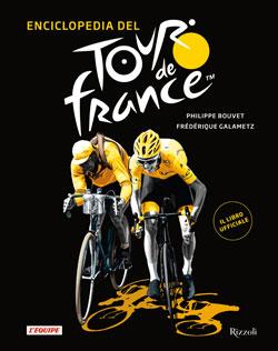 Enciclopedia del Tour de France