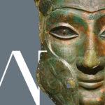 collezione Magna Grecia del MANN