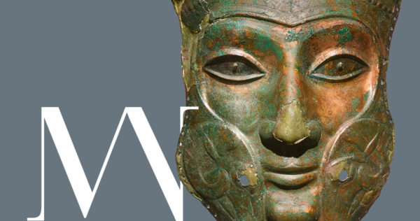 The Re-opening of the MANN – Museo Archeologico Nazionale di Napoli Magna Graecia Collection