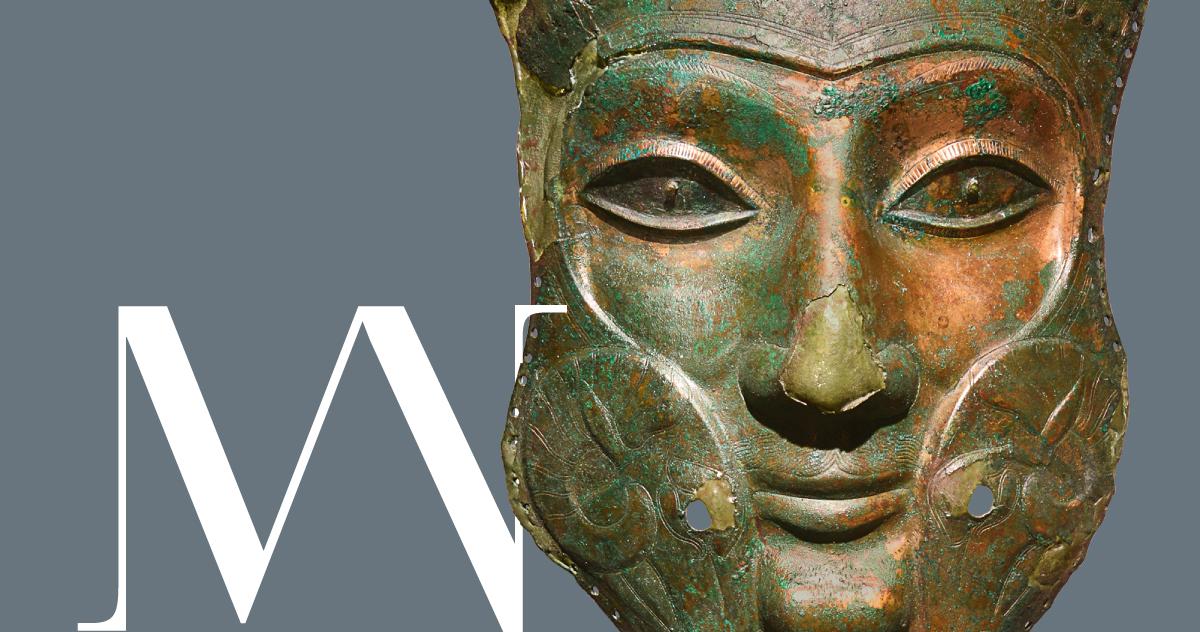 Riapertura della collezione Magna Grecia del MANN – Museo Archeologico Nazionale di Napoli