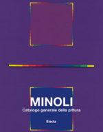 Minoli