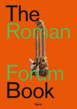 The Roman Forum Book