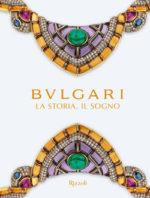 Bulgari la storia il sogno