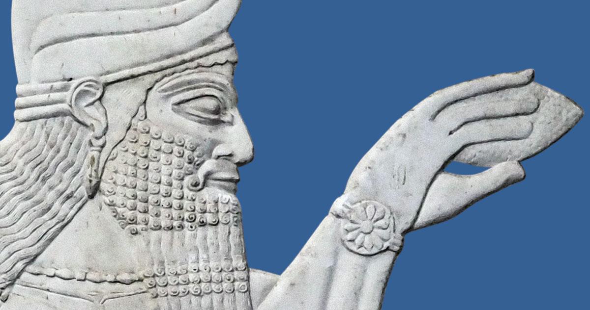 Assiri-header-newsletter