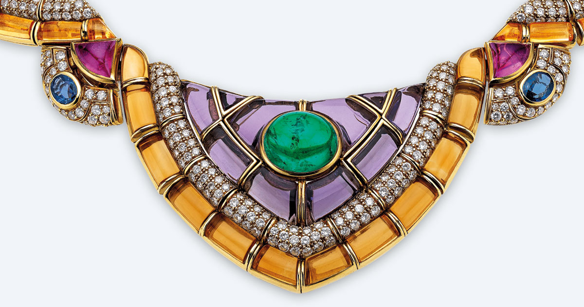 Bulgari-header-newsletter