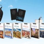 Guida Mondadori