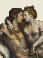Guilio Romano arte e desiderio