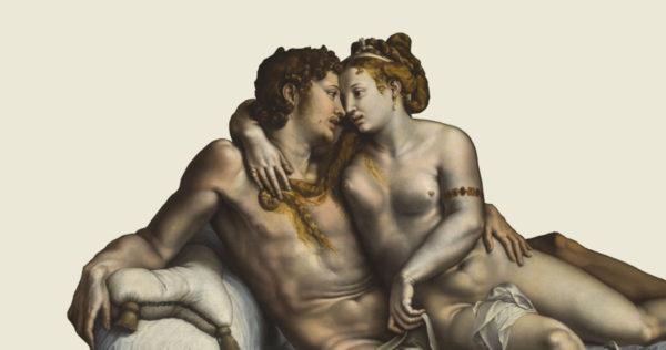 Gulio Romano e le arti