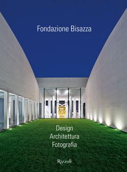 Fondazione Bisazza