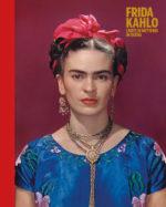 Frida Kahlo. L'arte di mettersi in scena