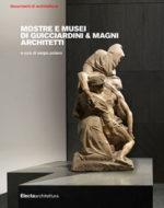 Guicciardini & Magni