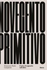 Novecento primitivo