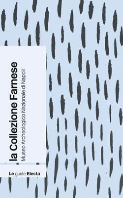 La Collezione Farnese