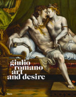 Giulio Romano. Art and desire