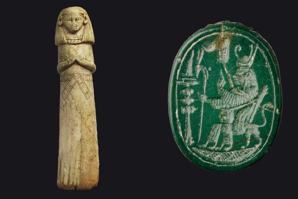 Carthago. Il mito immortale