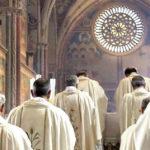 Dizionari delle Religioni