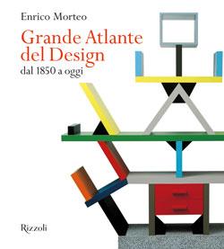 Grande Atlante del Design