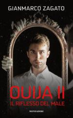 Ouija II