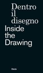 Dentro il disegno