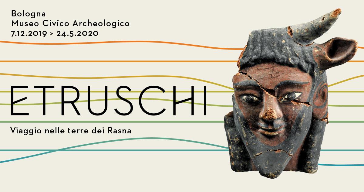 Etruschi Viaggio nelle terre dei Rasna_header 01