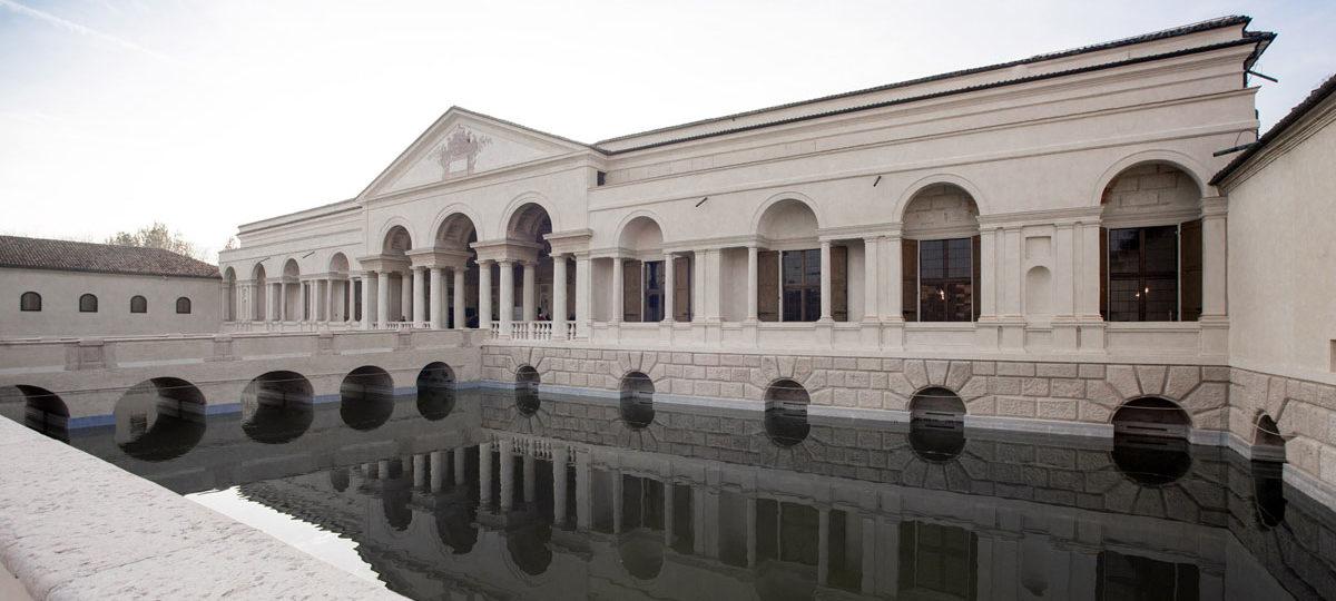 Giulio Romano: Arte e Desiderio