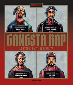 Gangsta Rap