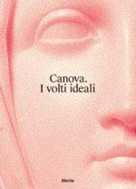 Canova. I volti ideali