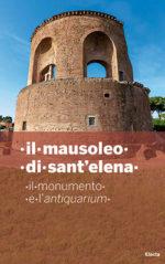 mausoleo Sant'Elena