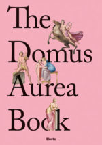 The Domus Aurea Book