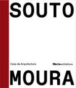 Souto de Moura. Ricordi, opere, progetti
