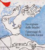 Giacomo Manzù. Grafica autobiografica