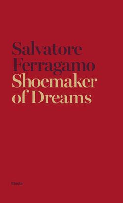 Shoemaker of dreams