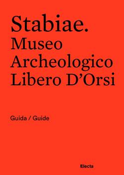 Stabiae. Museo Archeologico Libero D'Orsi